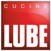 Cucine Lube Logo
